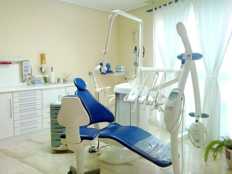 clinica-dental-gran-via-alicante